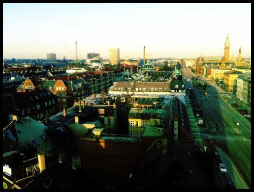 köpenhamn2.JPG