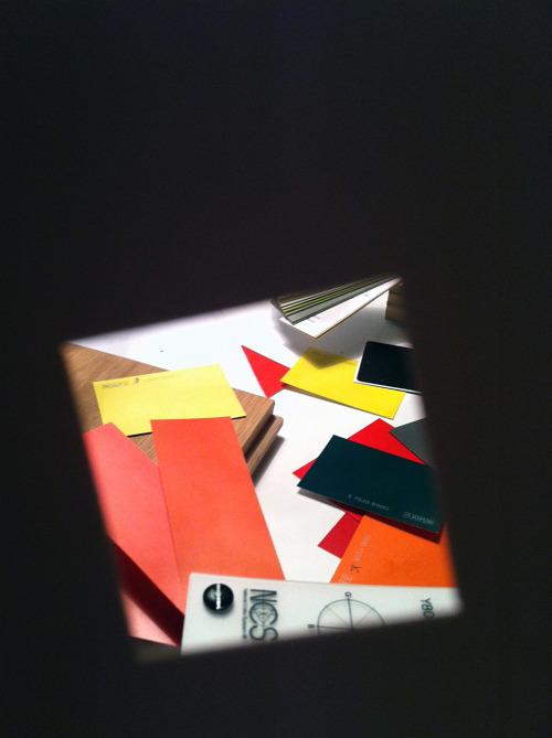 Färgval1.JPG