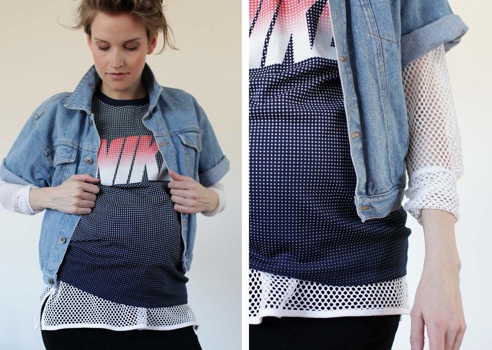 Anna_Lidstrom_anotherblog_Nike4.JPG