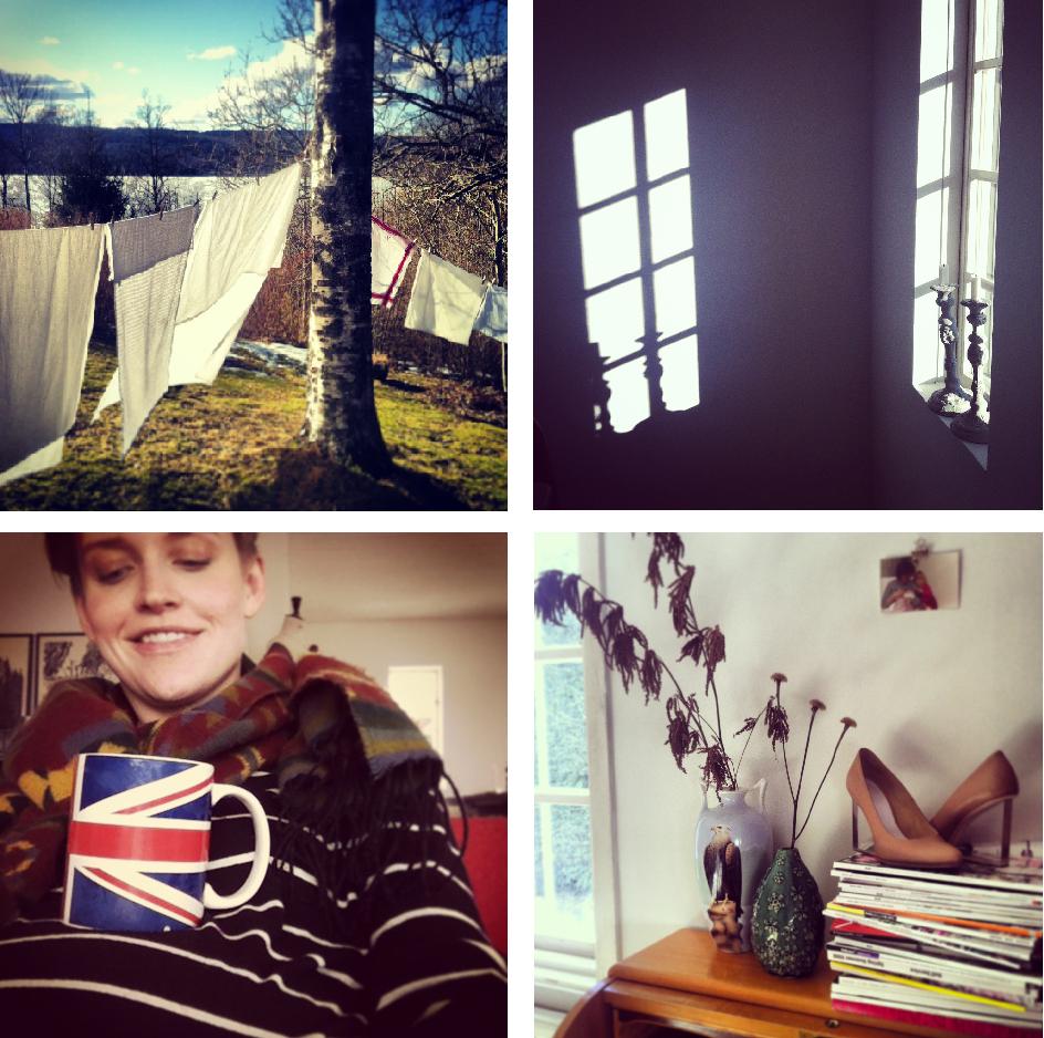 Anna Lidström Instagram1.JPG