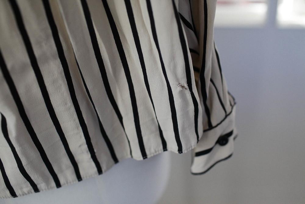 Anna Lidström DIY stpired blouse2.JPG