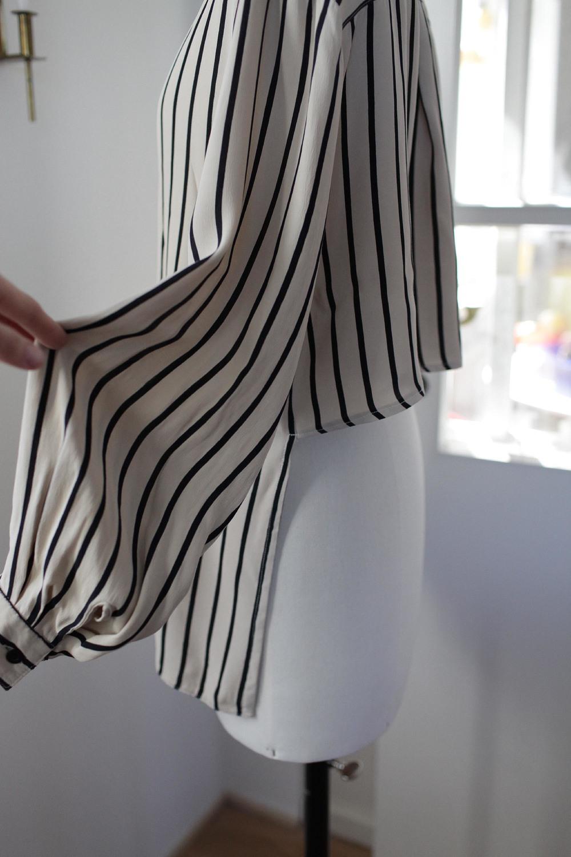 Anna Lidström DIY stpired blouse5.JPG