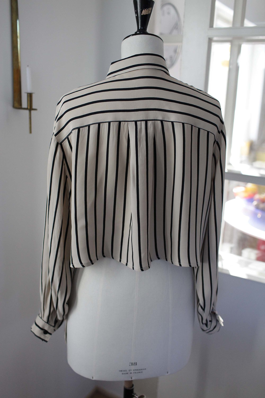 Anna Lidström DIY stpired blouse4.JPG