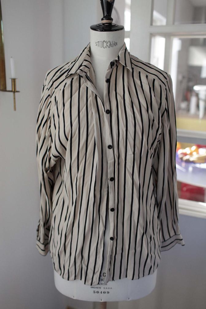 Anna Lidström DIY stpired blouse1.JPG