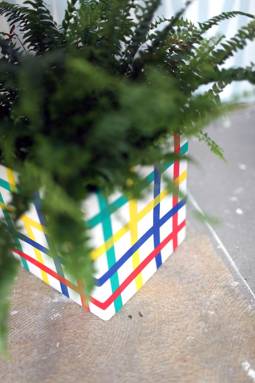 Anotherblog_Anna_Lidström_DIY_Flowerpot4.JPG