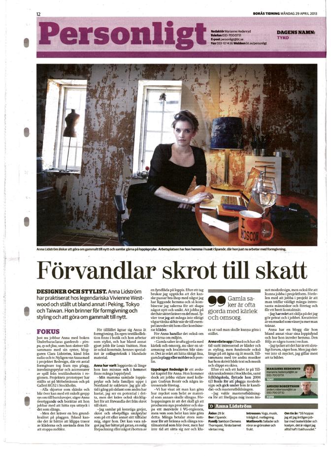 Anotherstudio_Anna_Lidström_Personligt_BT_2013_1.png