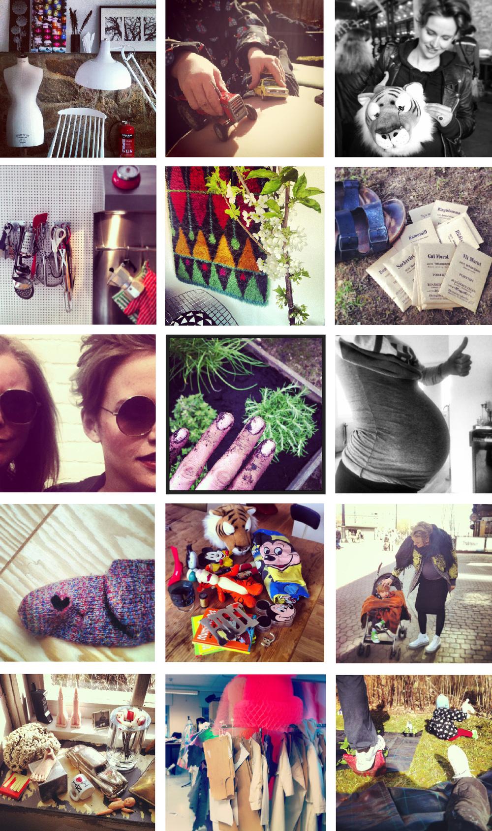 Anotherblog_Aklidstrom_Instagram.jpg