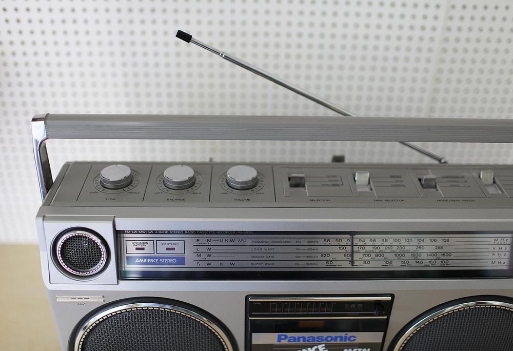 Anotherbog_90sRadio1.JPG