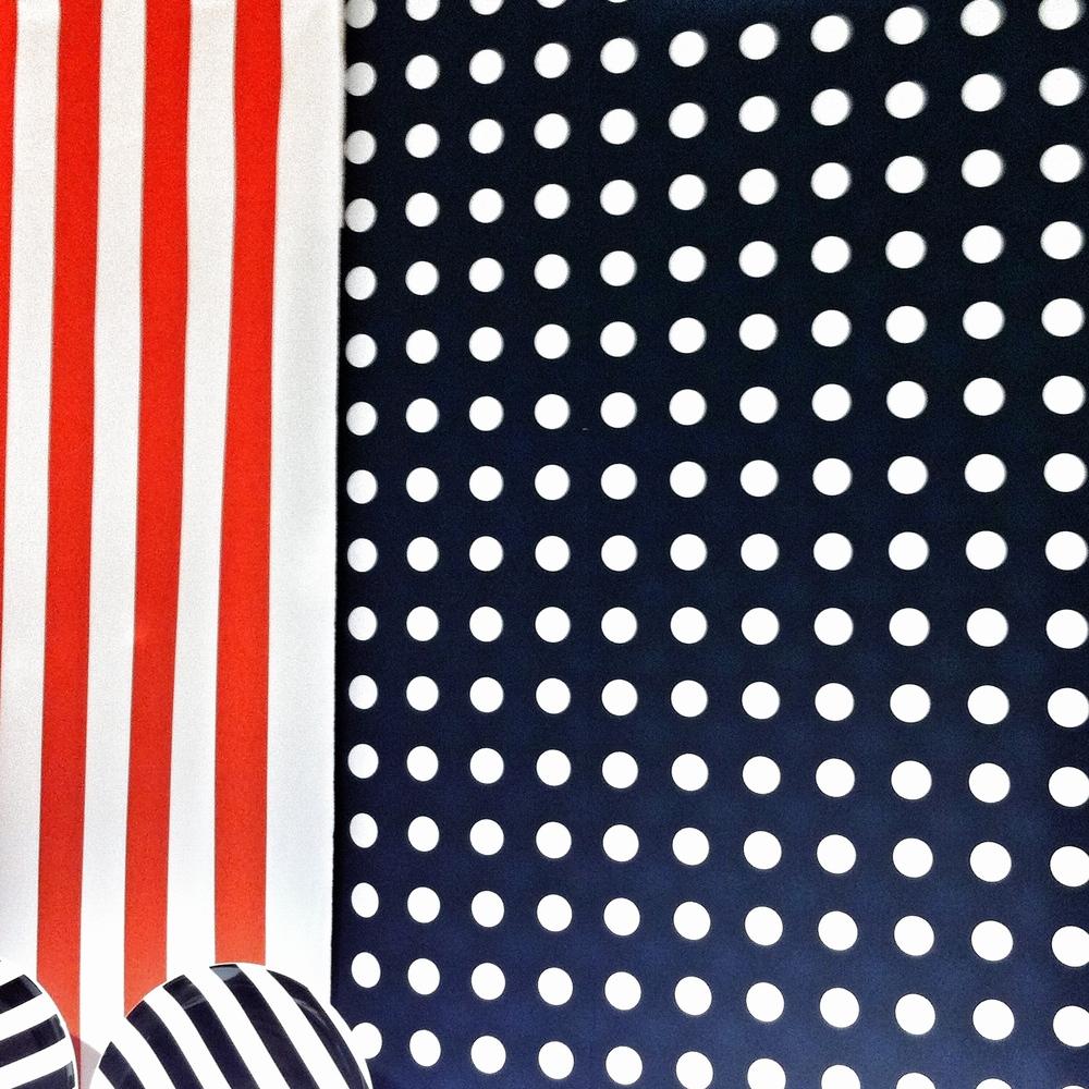Anotherstudio_Vågafärg_Ikea_2.JPG