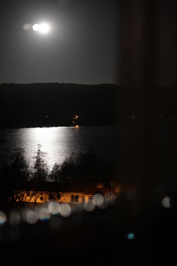Månskenet.JPG