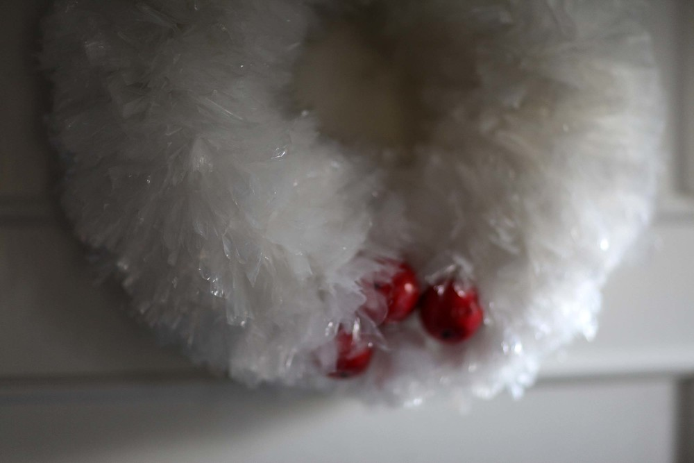 Anotherblog_Christmasdetails7.JPG