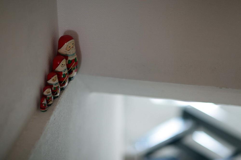 Anotherblog_Christmasdetails2.JPG
