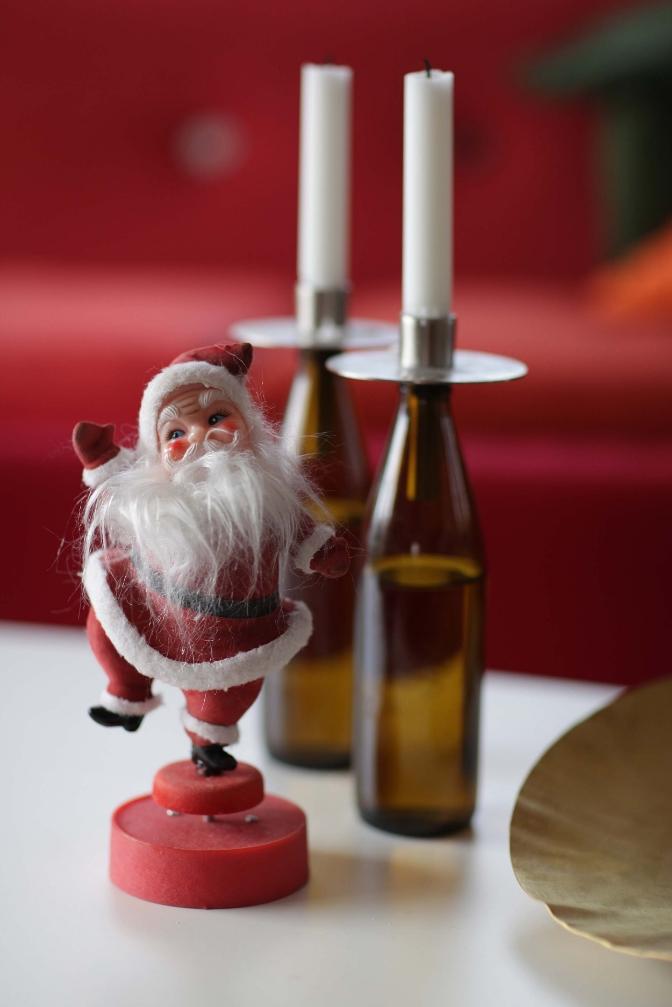 Anotherblog_Anna_Christmasdetails1..JPG