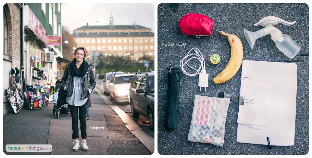 493-of-1000-Anna-Lidström.jpg