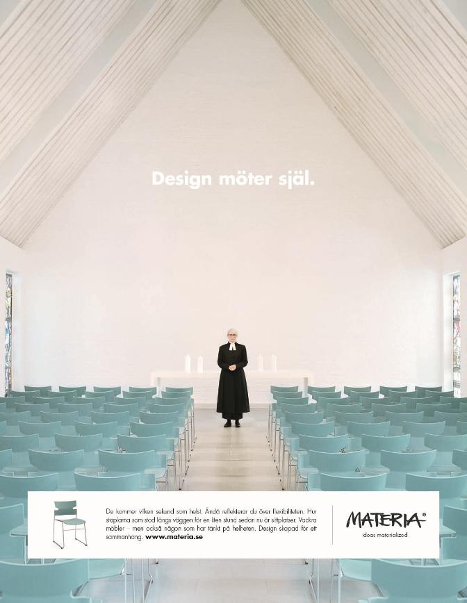Anna_Lidström_Anotherstudio_Styling_Materia_annonser4.jpg