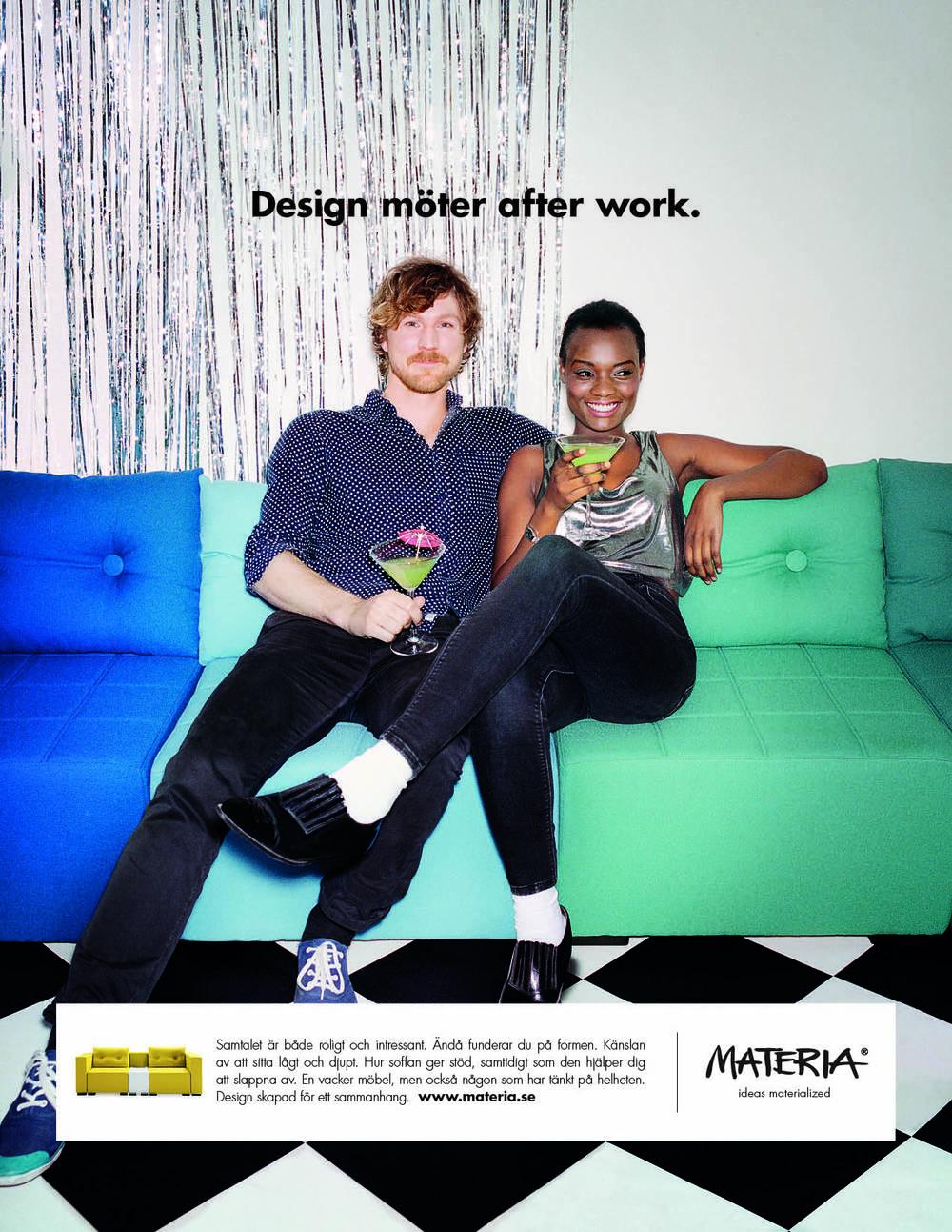 Materia_annonser3.jpg