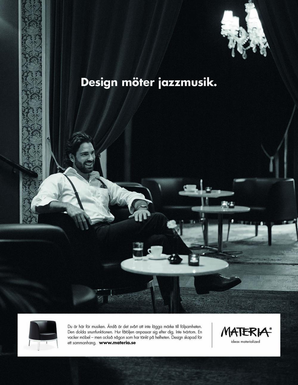 Materia_annonser.jpg