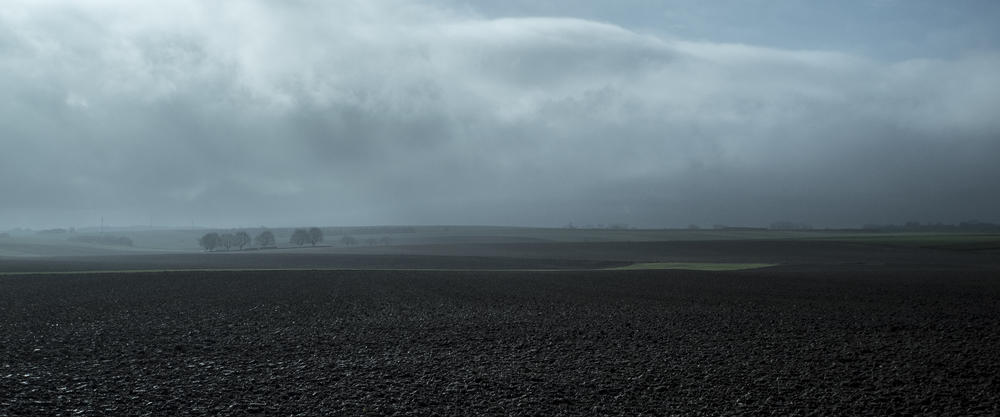 The Somme, France