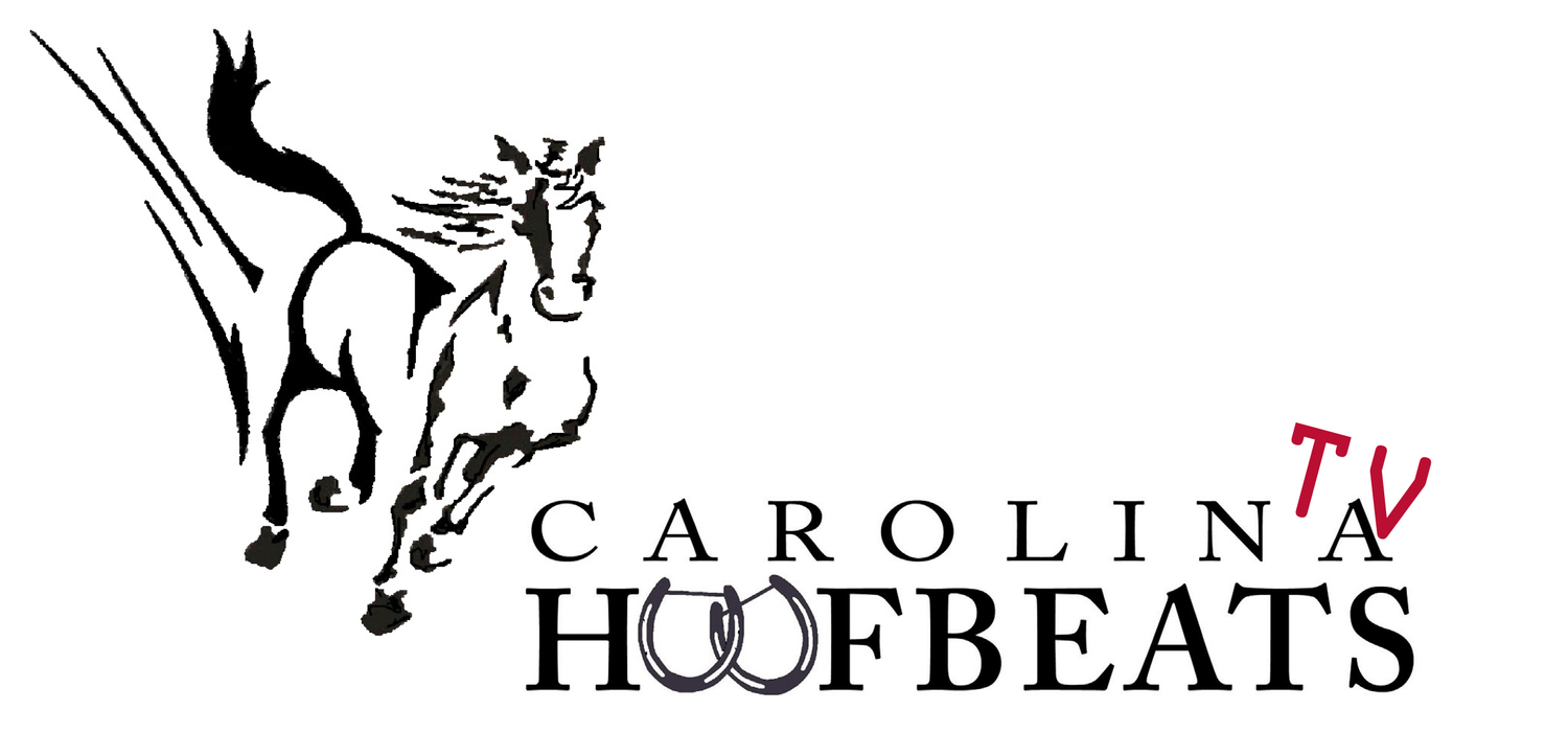 Carolina Hoofbeats TV