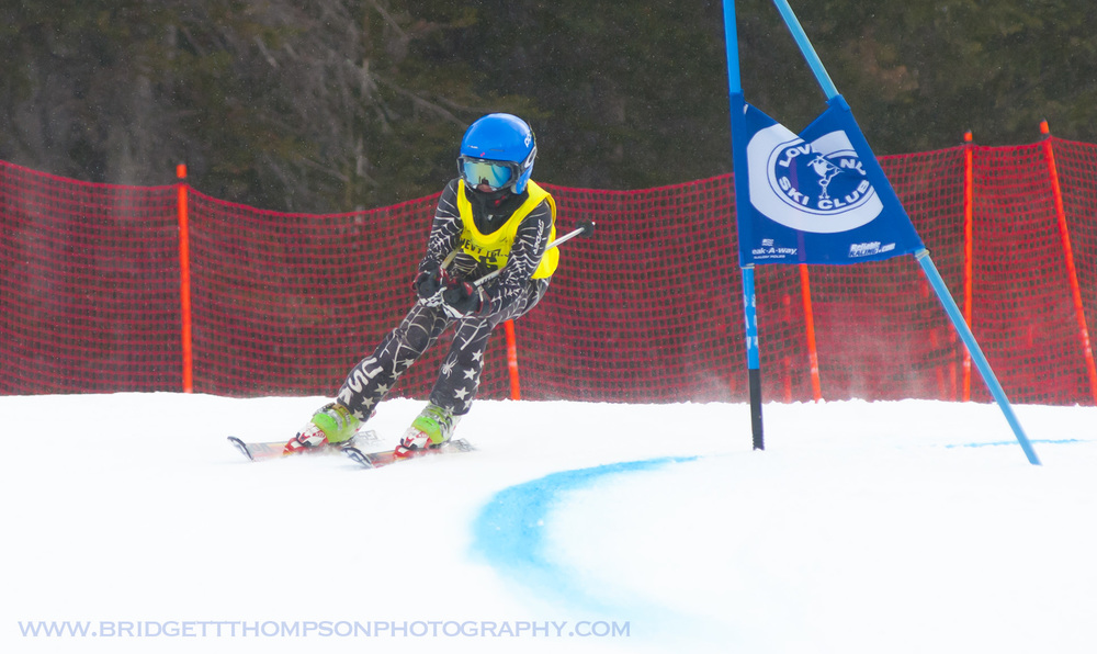 Bridgett Thompson 1-25-15-U10-Carson Hume team breck.jpg