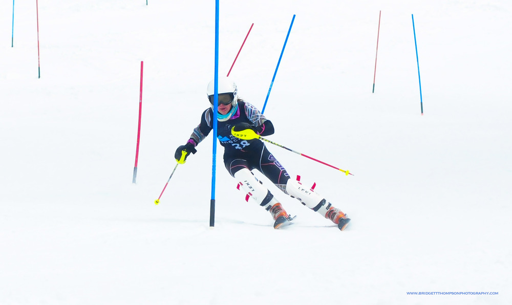 -Bridgett Thompson Team Summit U16 Loveland 2-2-15 Gisele Thompson.jpg