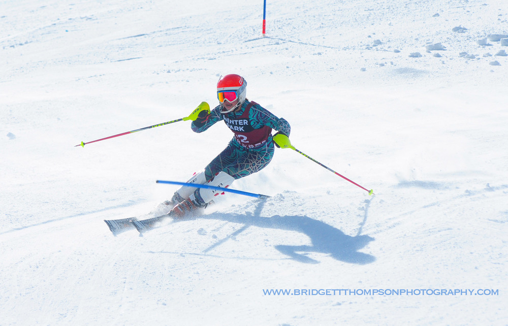 Bridgett Thompson Team Summit Winter Park U14-2-2-15- Helenka Ostaszeweski .jpg