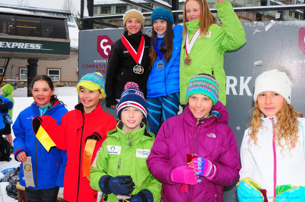 Winter Park 1-31-15 U14-2528.jpg