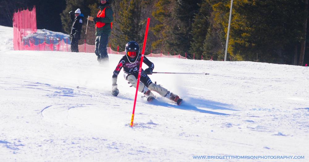 Winter Park 2-1-15 Jack Reich-5973.jpg