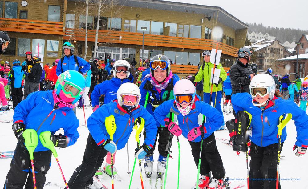 Winter Park U14 1-31-14-1406.jpg