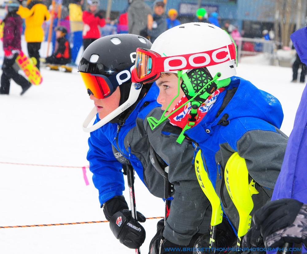 Winter Park U14-1-31-15-1447.jpg