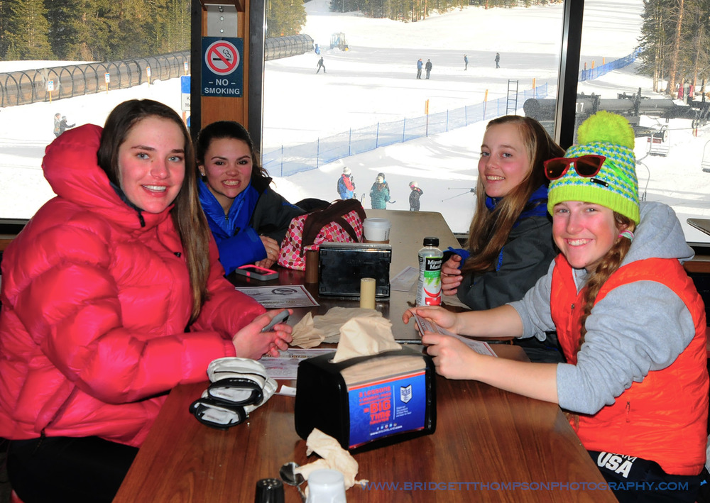 Bridgett Thompson Team Summit Loveland 2-2-15-U16 Gisele Rachel Gabrielle Jill.jpg