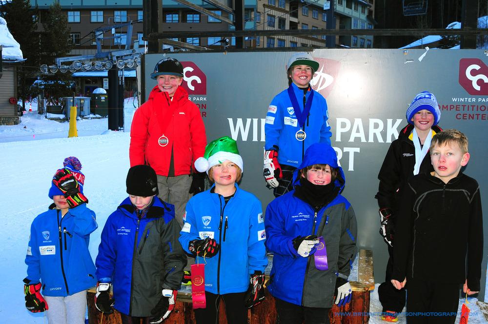 Winter Park U14 2-1-15 6588.jpg