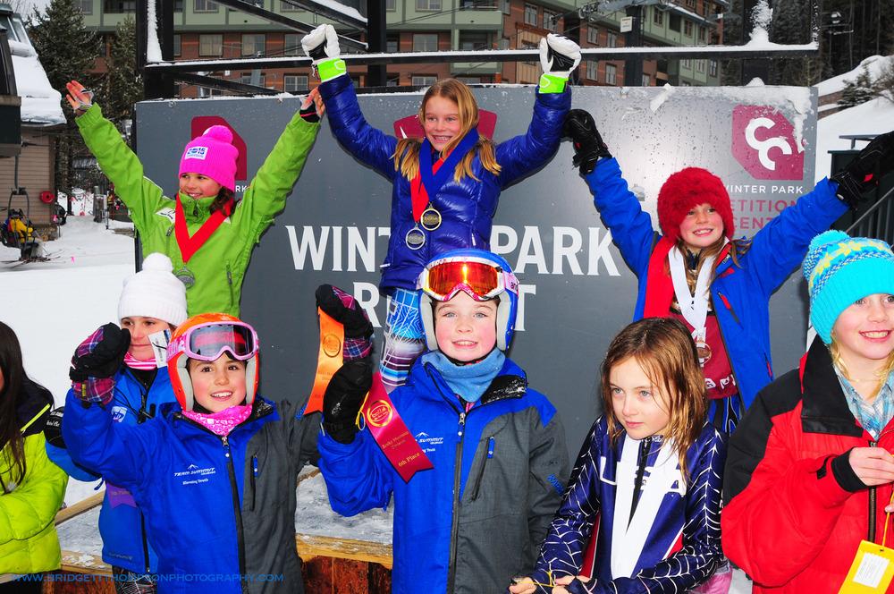 Winter Park U14-1-31-15 2522.jpg