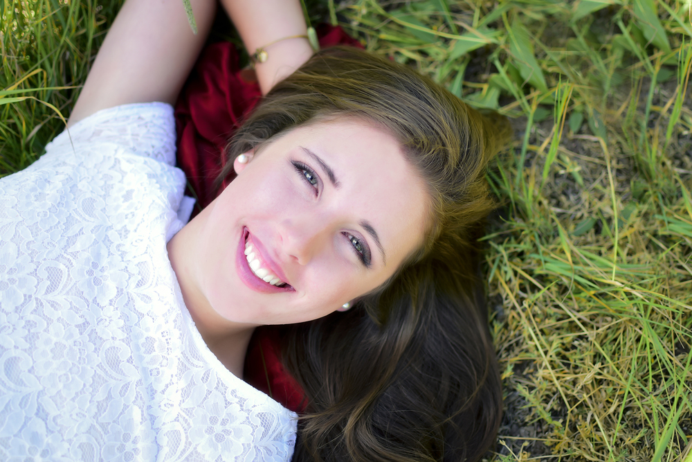 Senior Portraits Bridgett Thompson 2015 5033SA.jpg