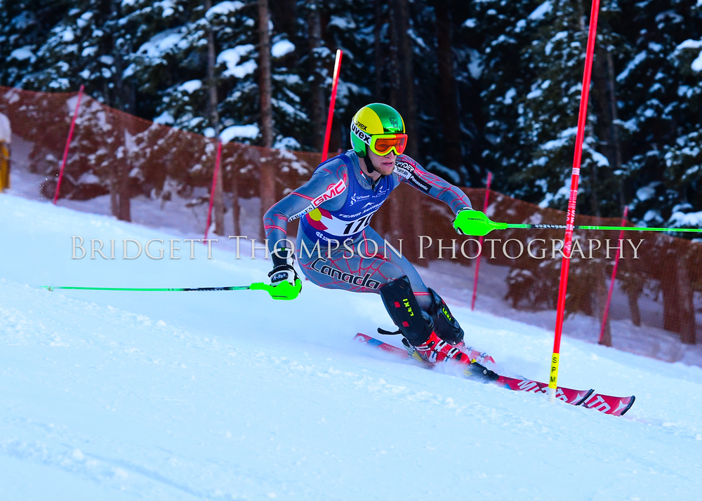 Bridgett Thompson RMD Alpine Racing 2015-4099.jpg
