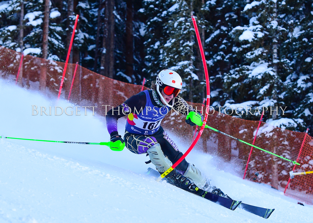Bridgett Thompson RMD Alpine Racing 2015-4083.jpg