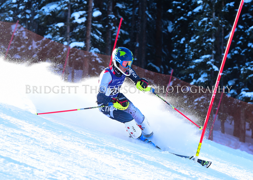 Bridgett Thompson RMD Alpine Racing 2015-4180.jpg