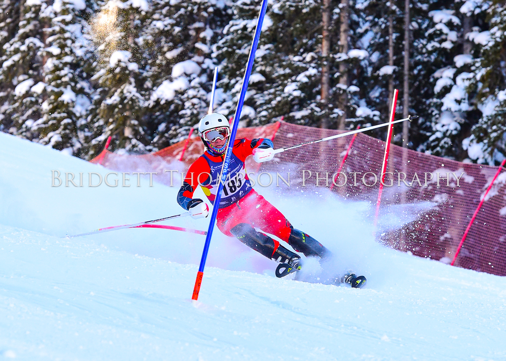 Bridgett Thompson RMD Alpine Racing 2015-4148.jpg