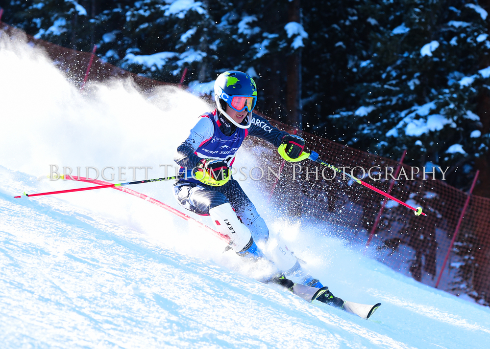 Bridgett Thompson RMD Alpine Racing 2015-4183.jpg