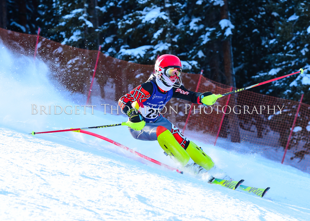 Bridgett Thompson RMD Alpine Racing 2015-4241.jpg