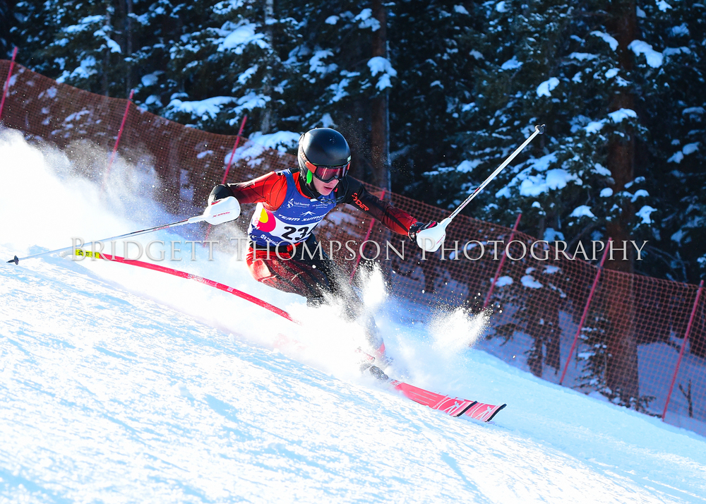 Bridgett Thompson RMD Alpine Racing 2015-4211.jpg