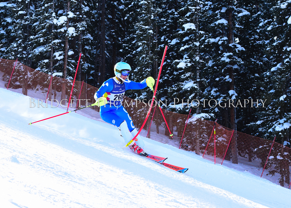 Bridgett Thompson RMD Alpine Racing 2015-4442.jpg