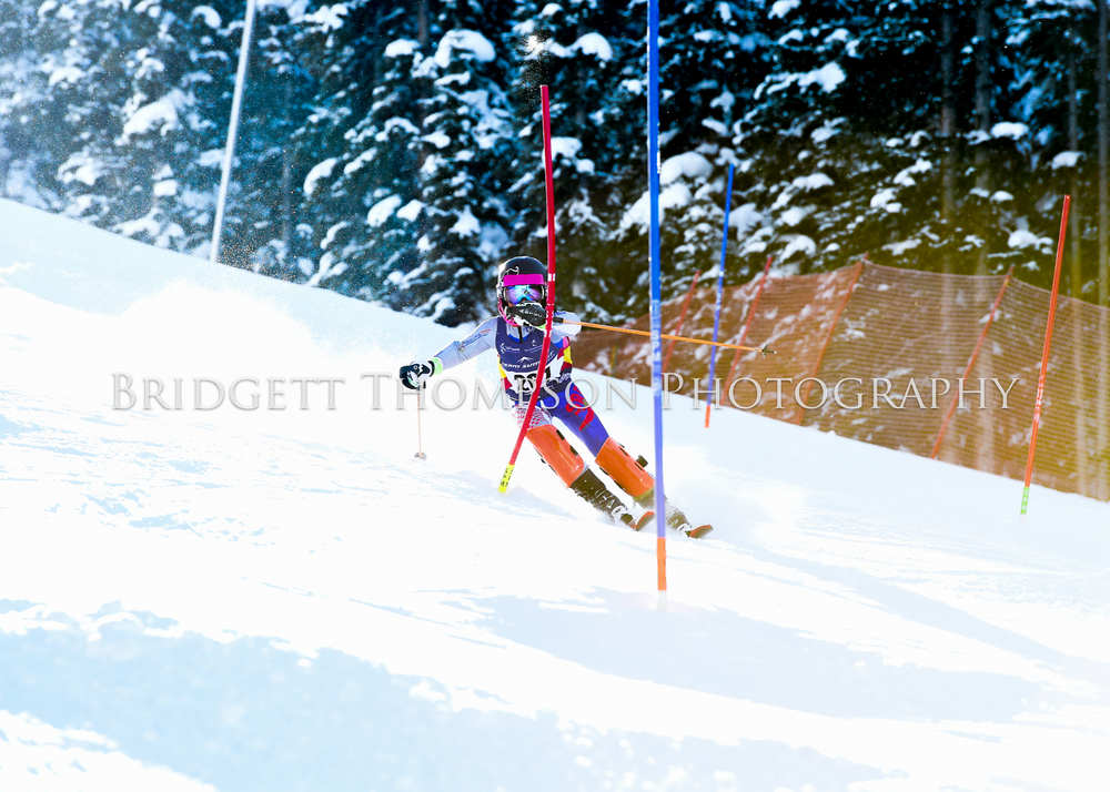 Bridgett Thompson RMD Alpine Racing 2015-4499.jpg