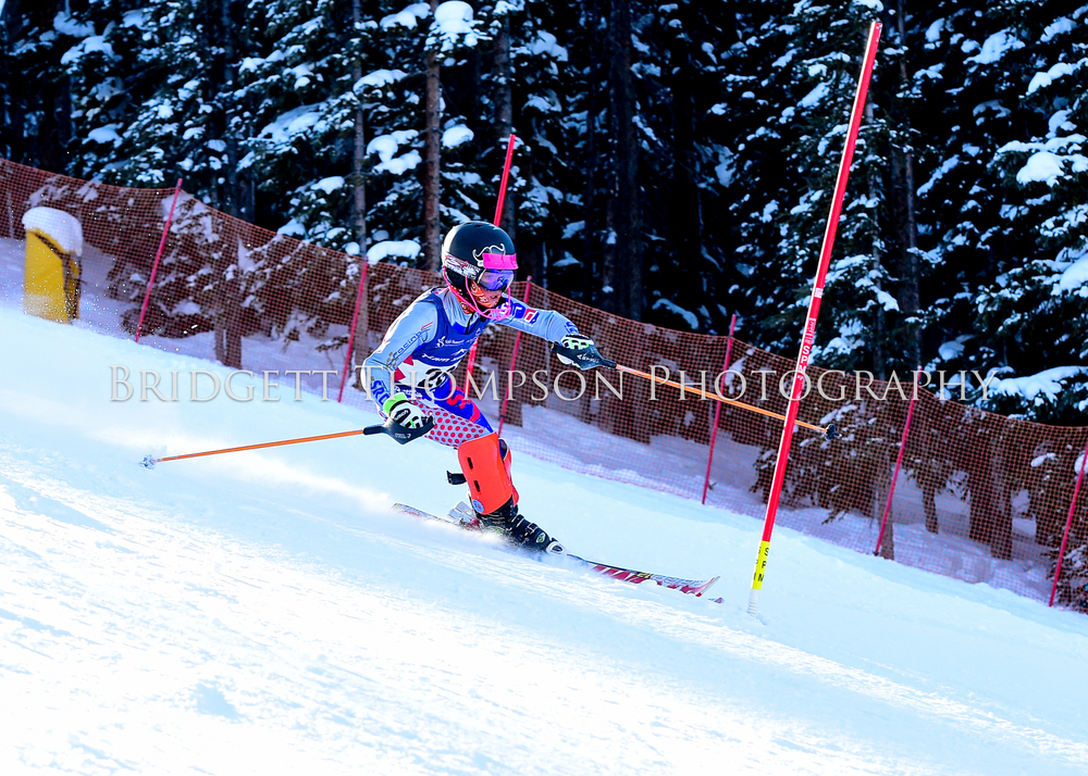 Bridgett Thompson RMD Alpine Racing 2015-4506.jpg