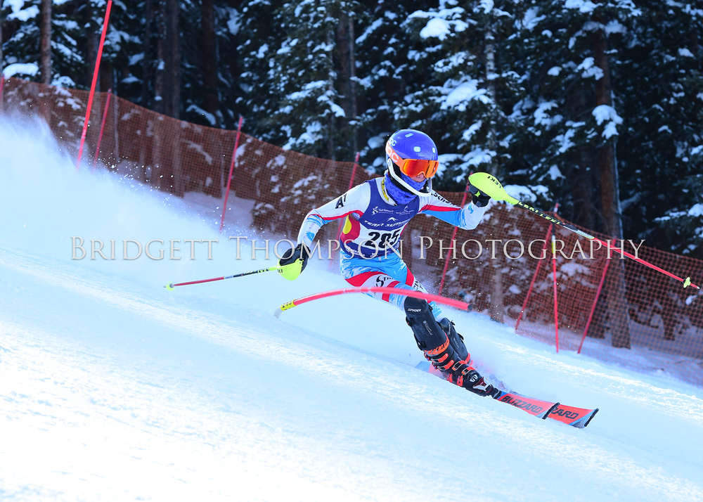 Bridgett Thompson RMD Alpine Racing 2015-4640.jpg