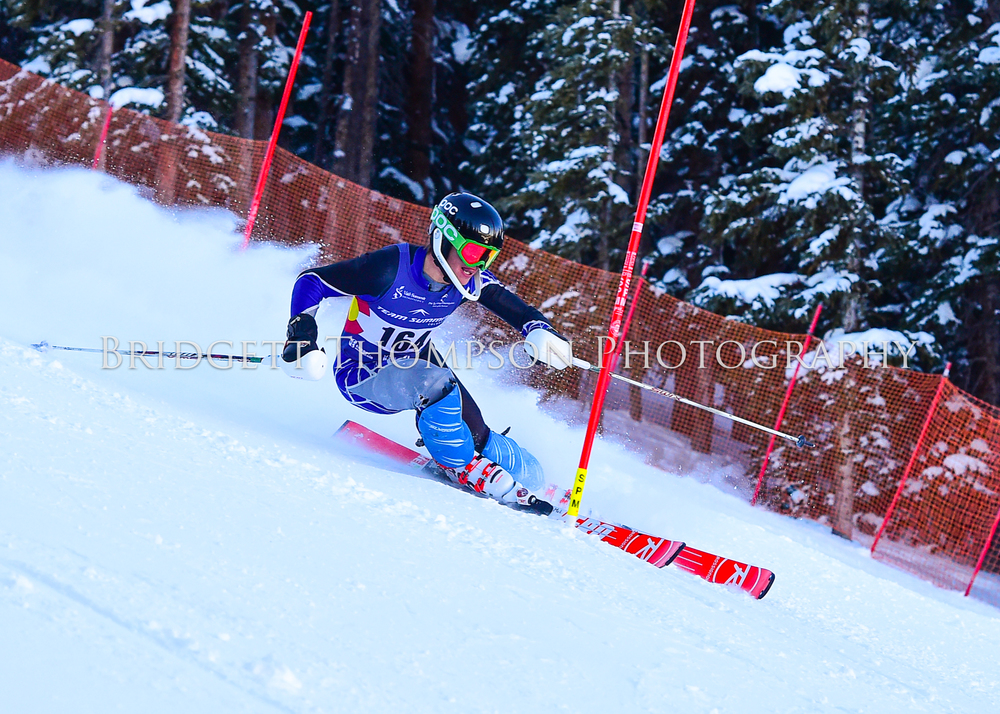 Bridgett Thompson RMD Alpine Racing 2015-.jpg
