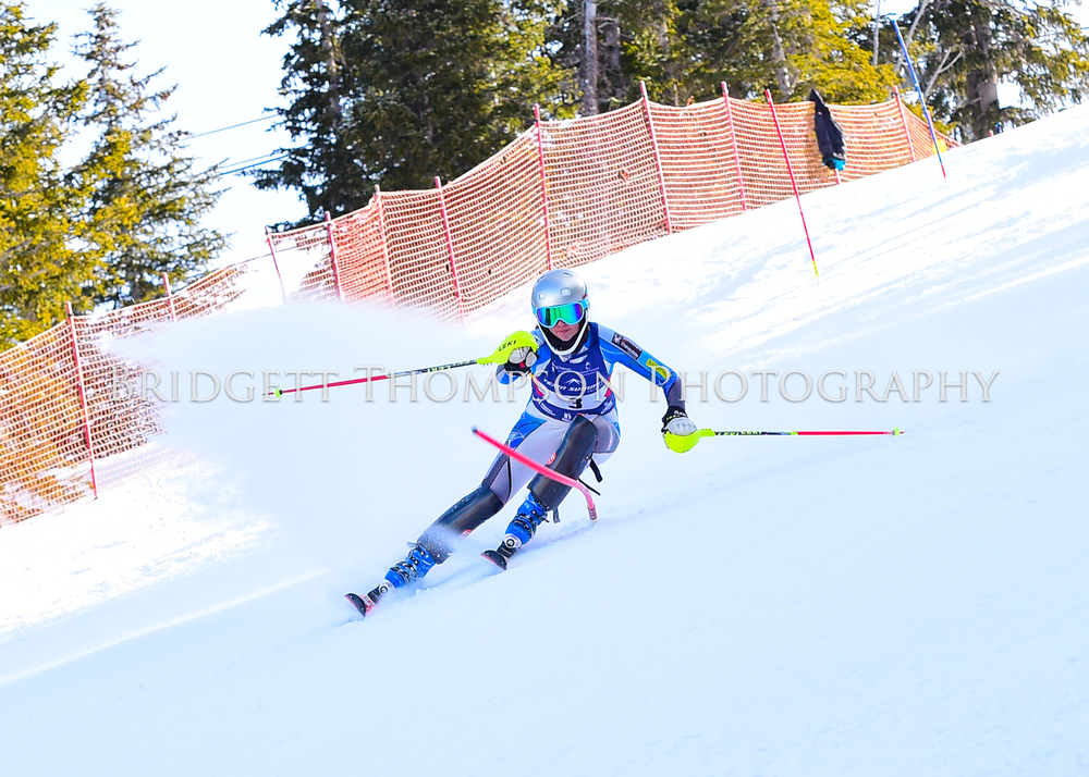 Bridgett Thompson RMD Alpine Racing 2015-471-.jpg
