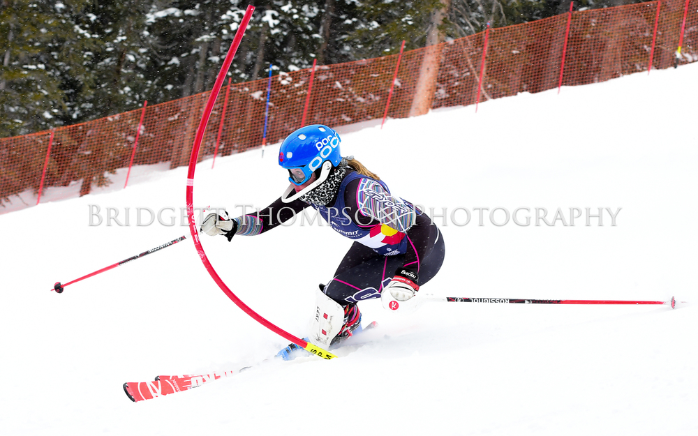 Bridgett Thompson RMD Alpine Racing 2015-5124.jpg