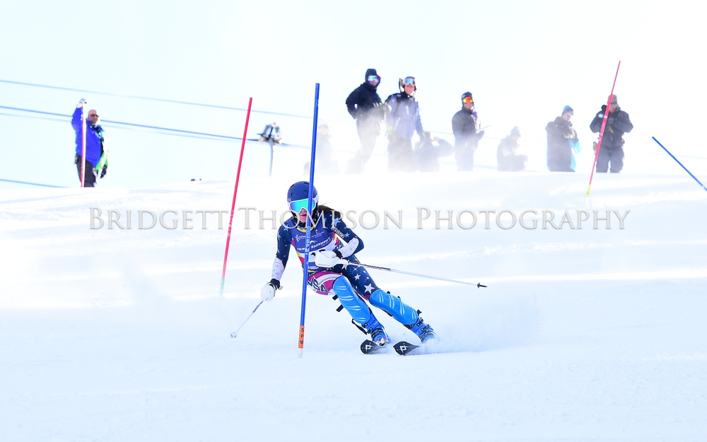 Bridgett Thompson RMD Alpine Racing 2015-4746.jpg