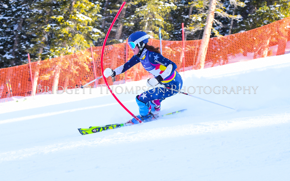 Bridgett Thompson RMD Alpine Racing 2015-4759.jpg
